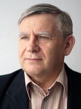 Ильиных Сергей Петрович